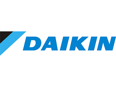 daikin air conditioners